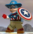 CowboyCap