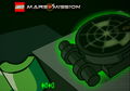 Thumbnail for version as of 22:03, August 9, 2012