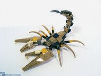 7327Scorpion