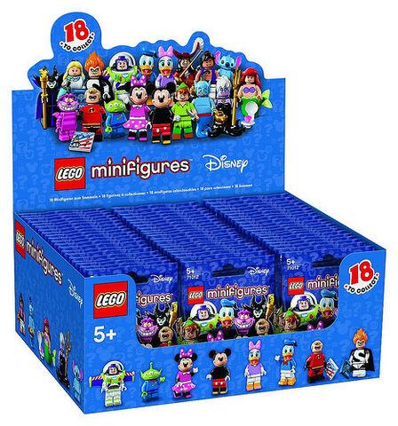 File:Disney Series Box.jpeg