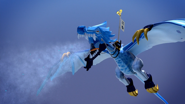 File:MoS2IceDragon.png