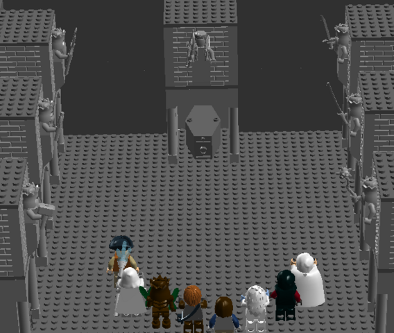File:RoleplayKnight4.PNG