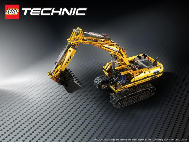 File:Technic 38.jpg