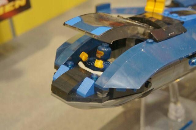File:Toy-Fair-2014-LEGO-Marvel-024.jpg