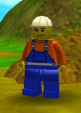 File:Workman Rob.PNG