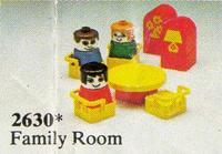 File:2630-Family Room.jpg