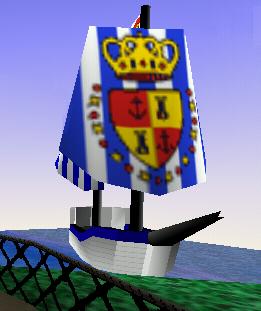 File:6291 Armada Flagship.png