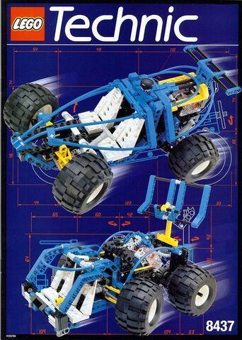 File:8437 Future Car.jpg