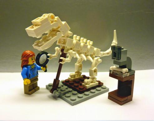 File:Dinolab.jpg