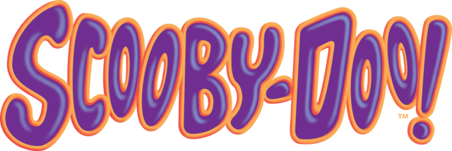 File:LEGO Scooby-Doo logo.png