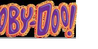 Scooby-Doo (Tema)