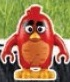 File:Lego angry birds red 1.png
