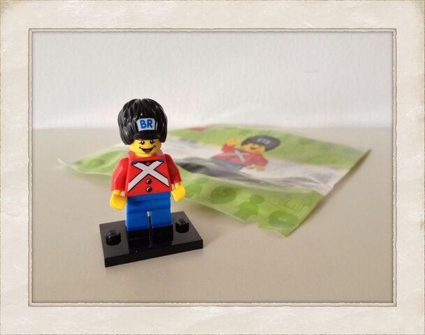 File:5001121 BR LEGO Minifigure - Front.jpg