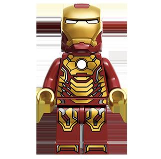 File:Iron Man 42.png