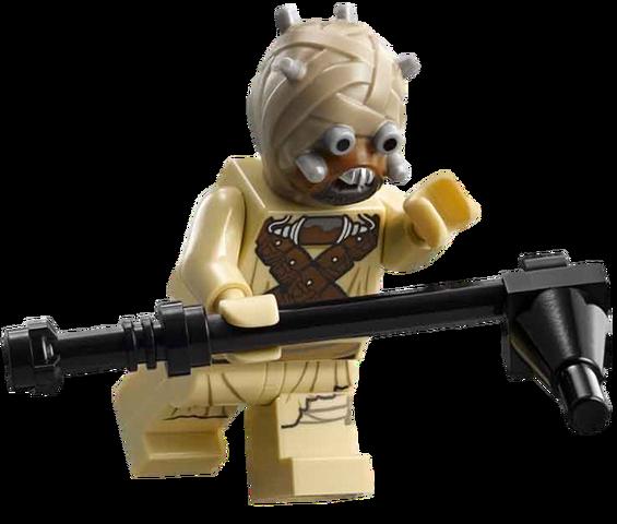File:Lego Tusken Raider.png