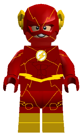 File:New52Flash2.png