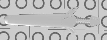 File:Sword-3.png