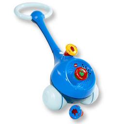 3363 Music Roller