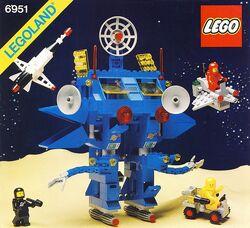 6951 Box
