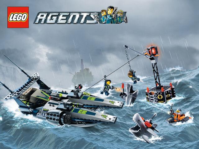 File:Agents wallpaper4.jpg