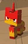 File:Angry Kitty.jpg