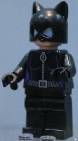 File:Catwoman2012.jpg