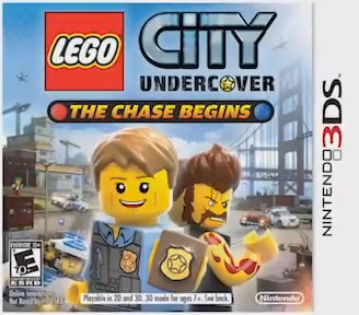 File:LCU The Chase Begins Box.png