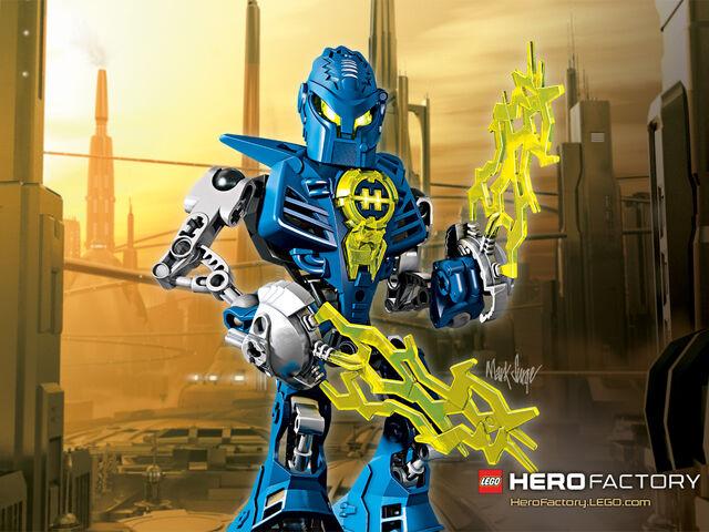 File:Lego Hero Factory Mark Surge.jpg