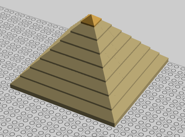 File:Pyramid Civ.png