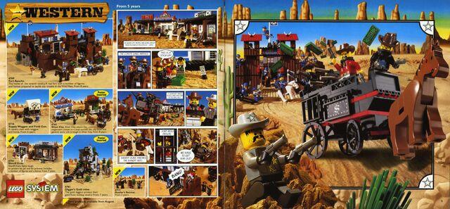 File:1996 large UK catalog western pages with sheriff duke.jpg