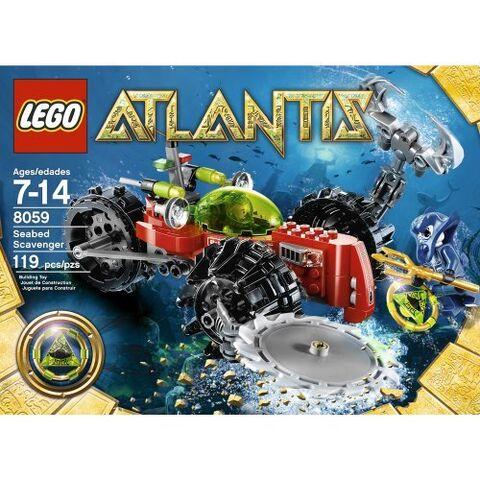 File:Atlantis box.jpg