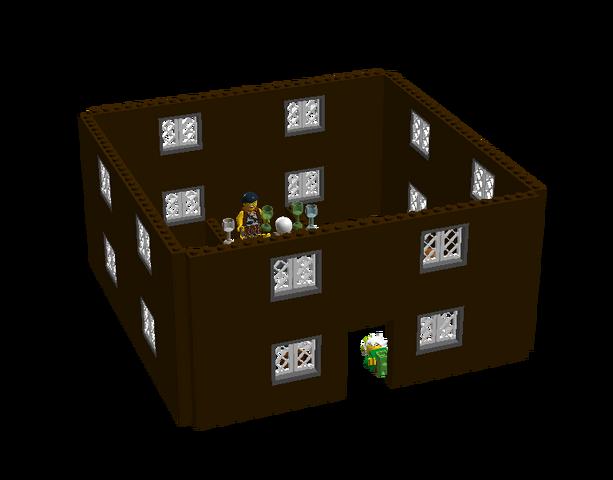 File:Chaos Tavern.png