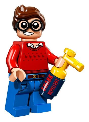 File:Dick Grayson LEGO Batman Movie.jpg