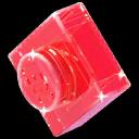 File:Icon ruby nxg.png