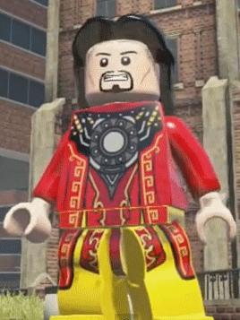 File:Lego mandarin.jpg