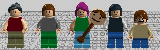 File:Team Amazon Minifigs.png