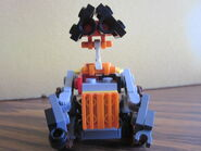 WallE-front
