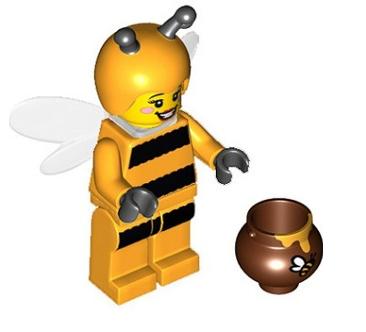 File:Bumblebee Girl.png