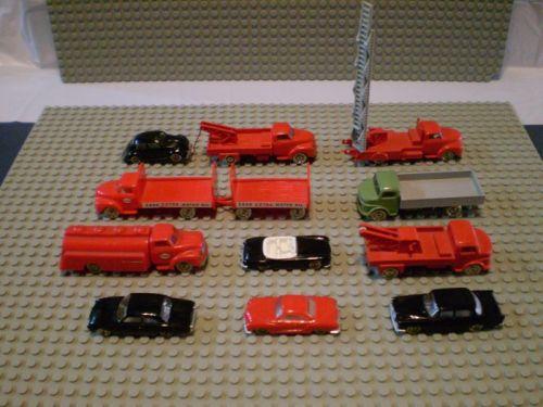 File:HO Vehicles.jpg