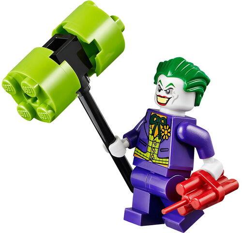 File:Joker 10672.jpg