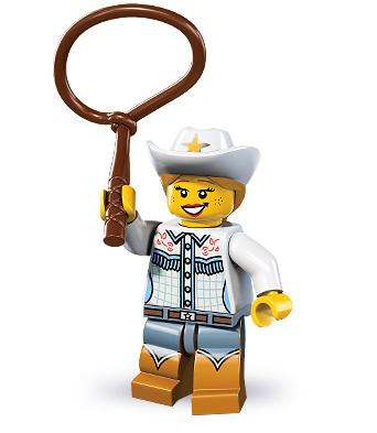 File:MS8 Cowgirl.jpg