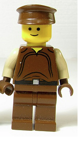 File:Naboo security officer 7124.png