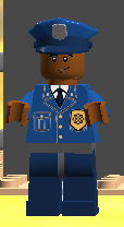 File:Police1.png