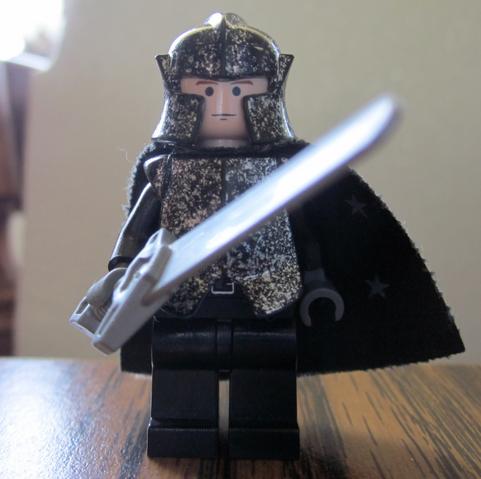File:Ram knight.png