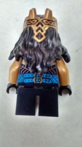 File:Thorin(Armoured) back.jpg