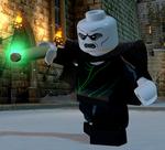 VoldemortDimensions