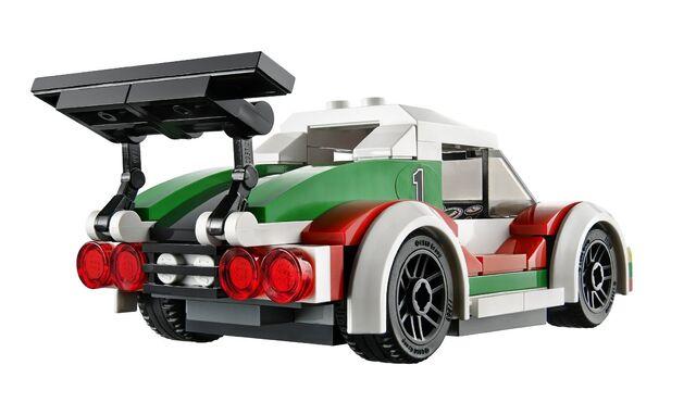 File:60053-car-back.jpg