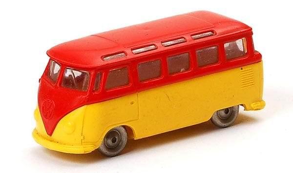 File:607 Volkswagen Samba Van.jpg