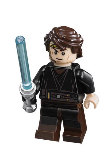 Archivo:Anakin Pilot 2014.png