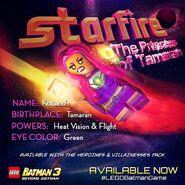 LEGO-Batman-3-Starfire